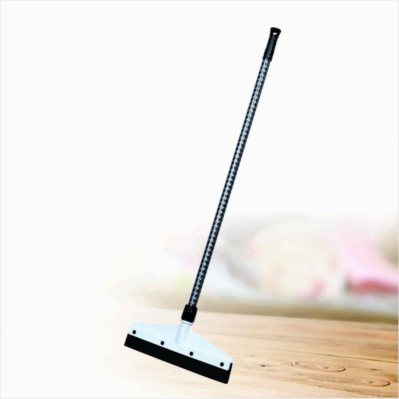 Floor Wiper (MARS-12)